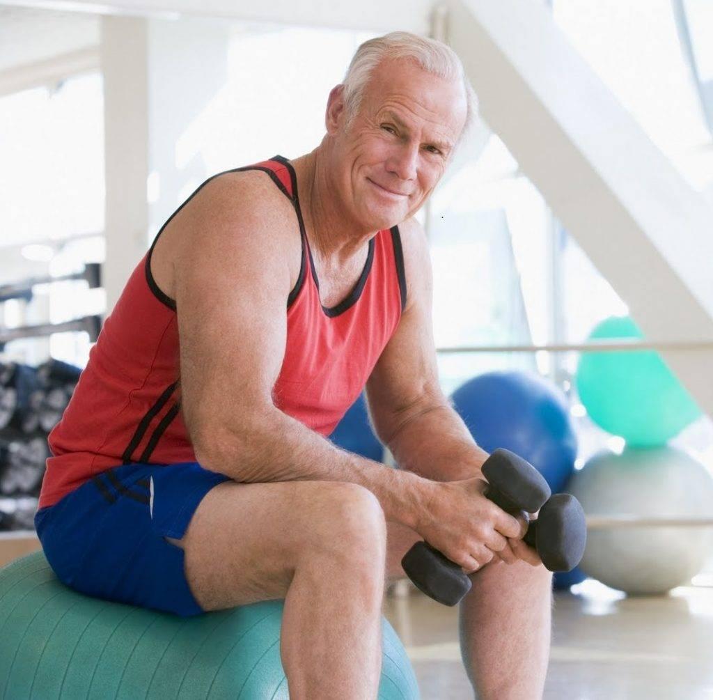 La imagen tiene un atributo ALT vacío; su nombre de archivo es Artritis-tratamiento-Medellin-1024x1005.jpg